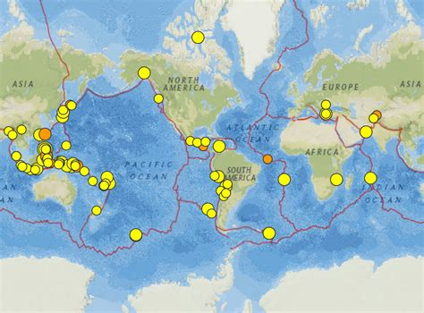 earthquake mp 100 earthquake map usgs nepal u0027s earthquake
