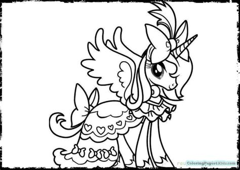 coloring pages of cute baby unicorns cute unicorn coloring pages with mustaches coloring