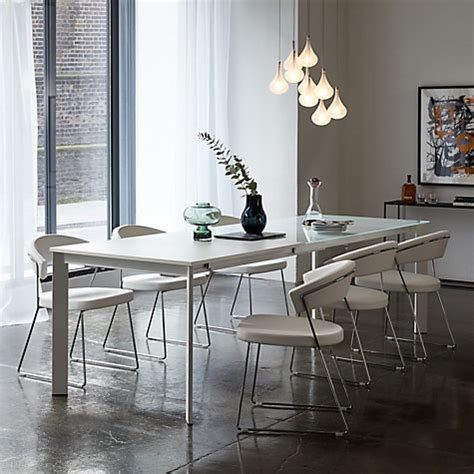 dining room chairs nyc buy calligaris new york dining chair john lewis
