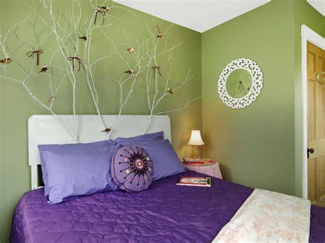 headboard ideas for girls 15 easy diy headboards diy home decor and decorating