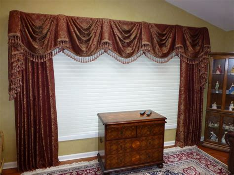 country curtains long island curtains long island country curtains long island cgoioc