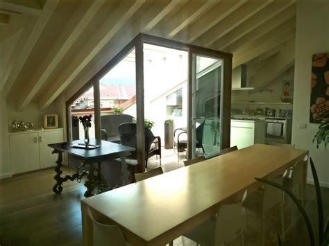 mansarda con terrazzo andrea anselmi 183 attico mansarda con terrazzo giardino d
