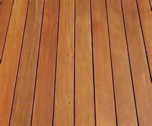 terrassen dielen terrassendiele cumaru terrassenholz cumaru holz im garten