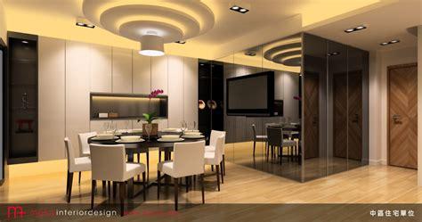 design effect mplus residential in centro district mplus interior design