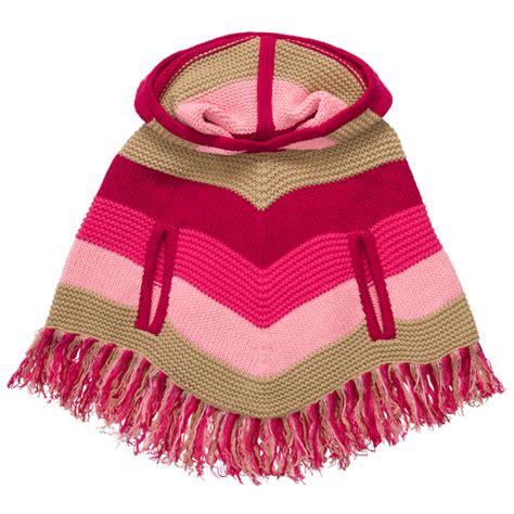 Handmade Knitting Patterns - handmade baby cloak patterns knitting crochet d箟y