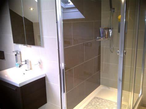 bathroom in loft conversion w m building decorating loft conversion with bathroom