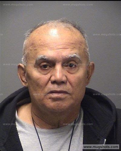 Dekalb County Ga Arrest Records Eugenio Gomez Mugshot Eugenio Gomez Arrest Dekalb County Ga