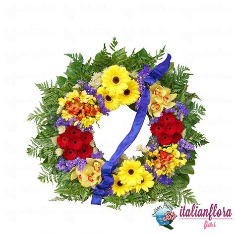 consegna fiori a consegna fiori a domicilio torino 3 rosse fiori a