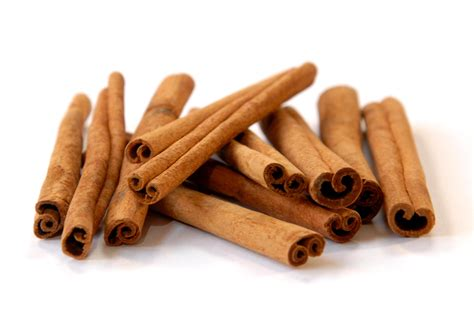 Bubuk Kayu Manis Cinnamon Powder cinnamon spice up your health philpott s food nutrition and cookery