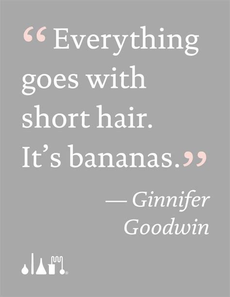 17 best short hair quotes on pinterest short hair quotes