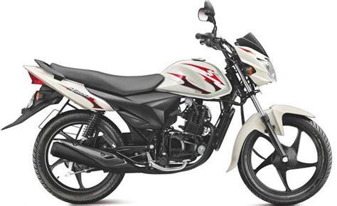 Suzuki Mileage Suzuki Hayate Price Mileage Review Suzuki Bikes