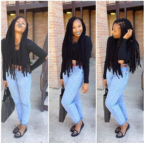 how to style scanty yarn twist 1000 images about braiding on pinterest protective