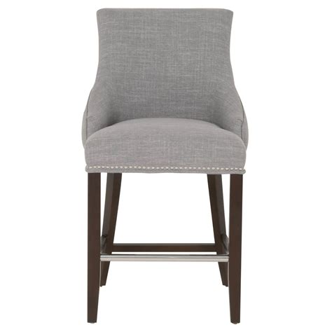 Orient Express Furniture Bar Stools by Orient Express Furniture Villa 26 Quot Bar Stool Reviews