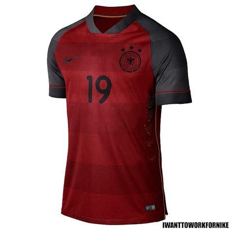 imagenes de uniformes originales dise 241 os de camisetas de futbol muy originales subdivx