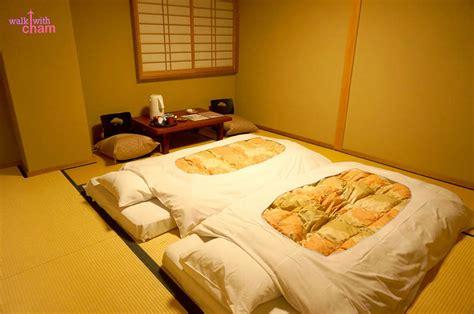 korean futon bed japan vs korea the ultimate budget travel showdown