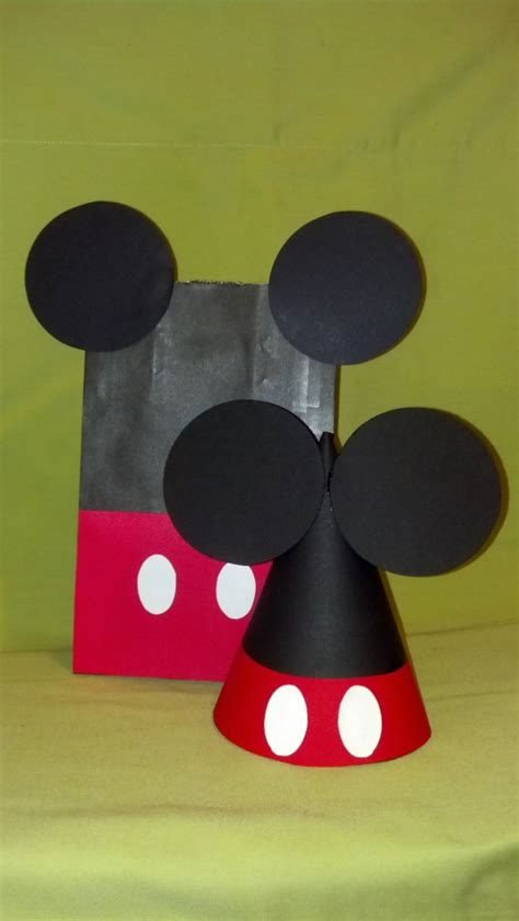 44 best images about mickey 44 best mickey mouse ideas for a boy images on mickey mouse birthdays