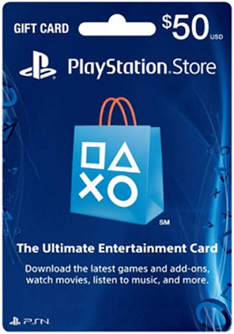 Best Buy 50 Dollar Gift Card - where to get buy a 10 or 20 or 50 psn code card online best sale fits to you