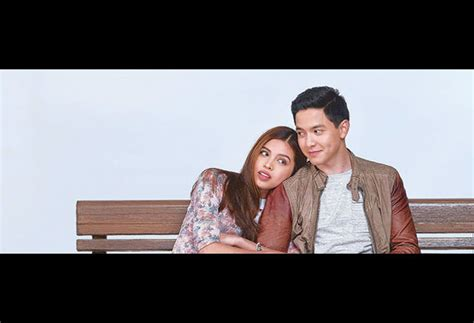 of alden and maine alden maine stronger happier together entertainment