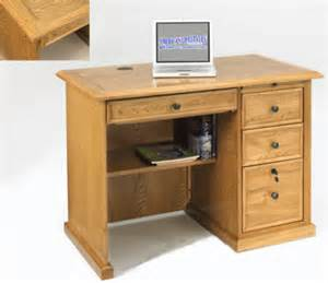 Computer Science Non Desk Tennessee Enterprises 8939 Non Computer Desk Furniture Mart