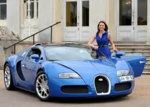 Bugatti Veyron Uk Price Bugatti Veyron 16 4 Grand Sport Mini Test That S What I