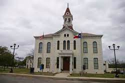 Wilson County Court Records Wilson County Genealogy Vital Records Court Index Circuit Clerks Plat Books