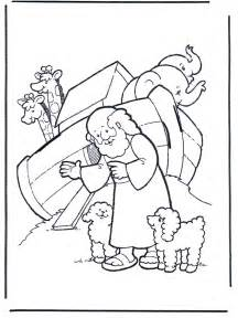 noah s ark coloring page free coloring pages of noah