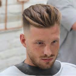 17 year hairstyles guys 40 male hairstyles 2015 2016 mens hairstyles 2017