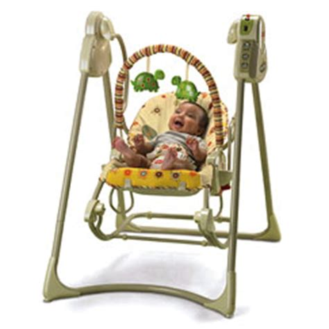 fisher price swing reviews fisher price swing n rocker reviews productreview com au