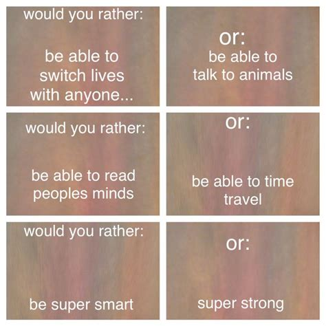 hot would you rather questions 19 best would you rather images on pinterest would you