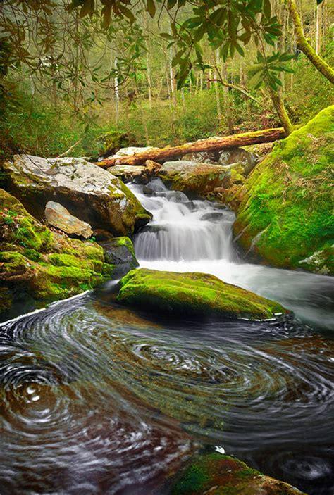 imagenes de paisajes y cascadas banco de im 193 genes im 225 genes de monta 241 as r 237 os cascadas