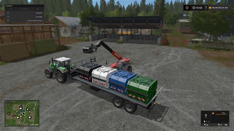 ls 17 werkstatt kotte universal pack v1 0 0 8 ls 17 farming simulator