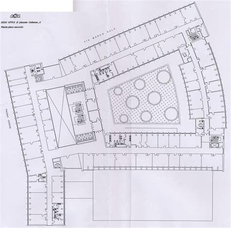 Sede Acea Roma by Archidiap 187 Sede Acea