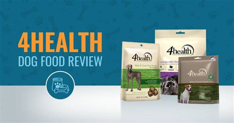 4 health food 4health food reviews and recalls in 2018 4health puppy food review