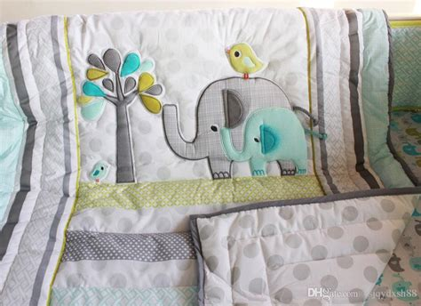 babies r us elephant bedding elephant baby crib bedding set best elephant 2017