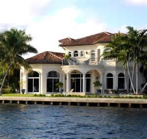 Small Homes For Sale Jupiter Fl Jupiter Fl Waterfront Real Estate