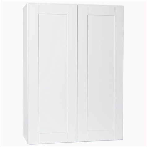 hton bay shaker cabinet doors hton bay shaker assembled 30x42x12 in wall kitchen