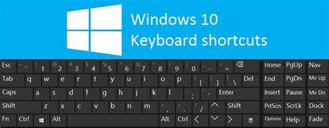 keyboard layout in windows 10 create desktop shortcut microsoft word windows 7