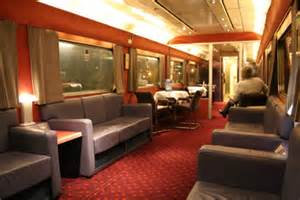 Sleeper Trains In The Uk guide to uk sleeper trains eco questions