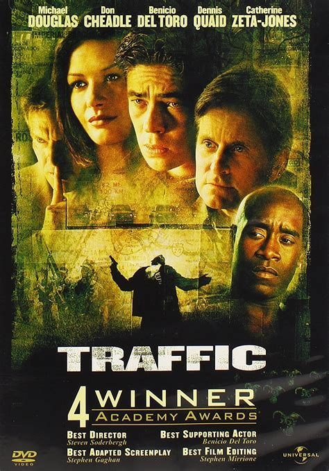 it film download ita ilcorsaronero info traffic 2000 h264 ita eng ac3 5 1