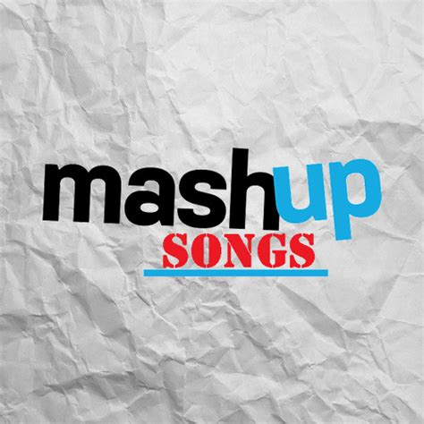 mash up songs mashup songs free listening on soundcloud