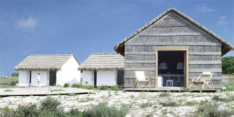 Een Huis Kopen In Portugal Geld Rubriek