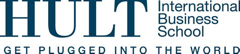 Hult International Business School Tuition Mba by Hult International Business School Changellenge Gt Gt