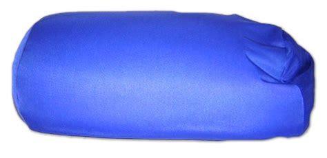 Mogu Pillow by Moshi Pillows Bead Room Ornament