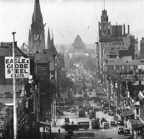 rubber st melbourne 721 best historic images on australia