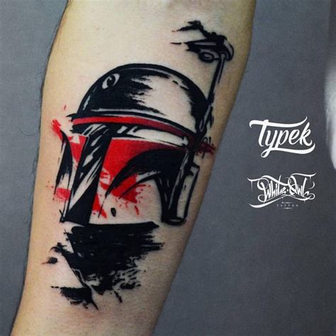 star wars tattoo ideas 25 best ideas about wars on