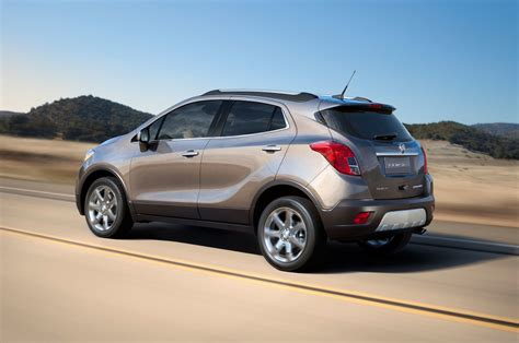 buick encore buick encore pixshark com images galleries with a
