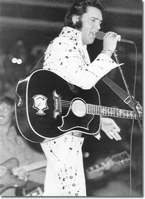 Elvis Presley   Atlanta   Omni Coliseum   June 29, 1973