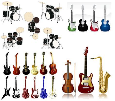 imagenes de instrumentos musicales electronicos instrumentos musicales electricos con sus nombres imagui