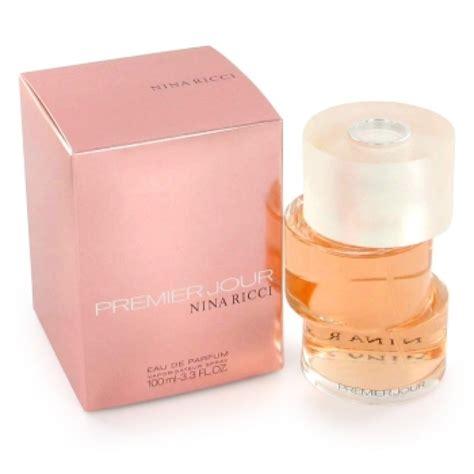 Apple Ricci 100ml ricci perfume pouted magazine