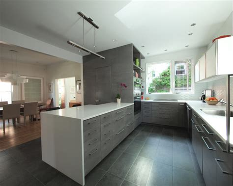 gray kitchen cabinets contemporary kitchen utah striking kitchen renovation ideas with best ideas